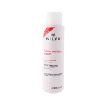 NUXE Lotion tonique douce aux pétales de rose 400ml