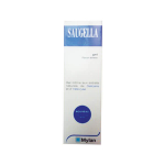 SAUGELLA Gel 50ml