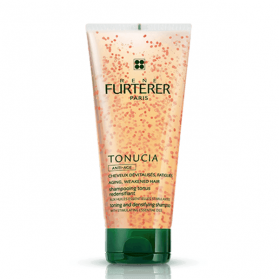 FURTERER Tonucia shampooing tonus redensifiant 200ml