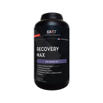 EAFIT Recovery max 280g