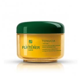 FURTERER Tonucia masque tonus redensifiant 200ml