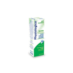 GIFRER Physiologica solution hypertonique anti-allergie spray 20ml