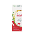 NATURACTIVE Roll-on piqûres 10ml
