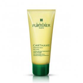 FURTERER Carthame crème de jour hydratante 75ml