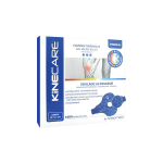 VISIOMED Kinecare coussin thermique genou 30x22cm