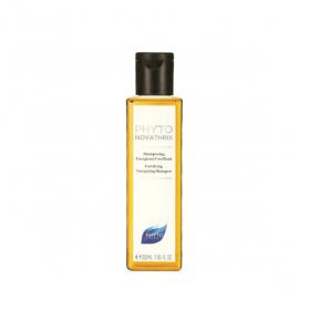PHYTO Phytonovathrix shampooing énergisant fortifiant 200ml