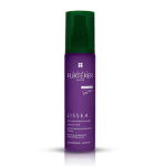 Lissea spray thermo protecteur lissant 150ml