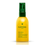 FURTERER Okara active light nectar 100ml