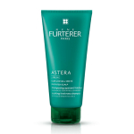 Astera fresh shampooing apaisant 200ml