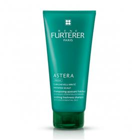 FURTERER Astera fresh shampooing apaisant 200ml