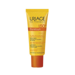 URIAGE Bariésun fluide anti-tâches SPF 50+ 40ml