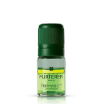 FURTERER Triphasic sérum anti-chute 8x5ml