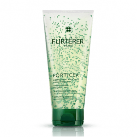 FURTERER Forticea shampoing énergisant 200ml
