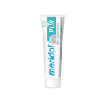 MÉRIDOL Pur dentifrice 75ml