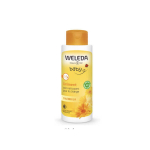 WELEDA Baby liniment 400ml