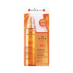 NUXE Sun trousse mes indispensables haute protection spf 30