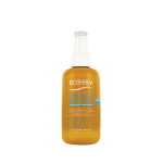 BIOTHERM Waterlover sun mist SPF 30 200ml