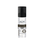 ACM Duolys hyal sérum 15ml