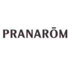 logo marque PRANAROM