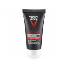 VICHY Homme structure force 50ml