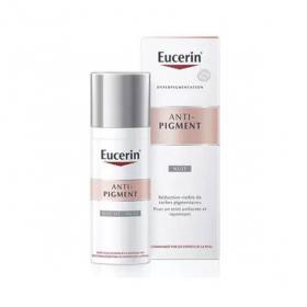 EUCERIN Anti-pigment soin de nuit 50ml