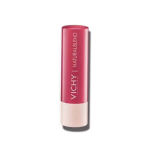 VICHY Naturalblend baume lèvres rose 4,5g