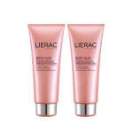 LIERAC Body slim minceur globale lot 2x200ml