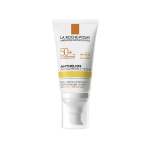 LA ROCHE POSAY Anthelios anti-imperfections spf 50+ gel-crème 50ml