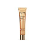LIERAC Sunissime fluide protecteur anti-âge global spf 50+ 40ml