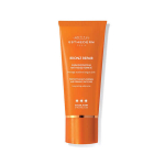 ESTHEDERM Bronz repair sunkissed soleil fort 50ml
