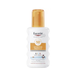 EUCERIN Sun protection sensitive protect kids spray spf50+ 300ml