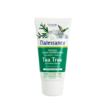 NATESSANCE Masque avant-shampooing tea tree 150ml