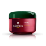 Okara protect color masque 200ml