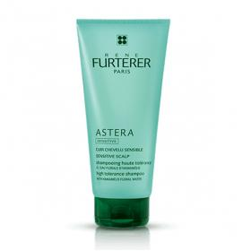 FURTERER Astera sensitive shampooing 200ml