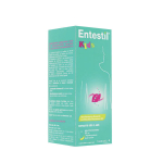 THERABEL Entestil enfants 30ml