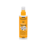 ISIS PHARMA Uveblock spray kids SPF 50+ 200ml