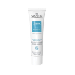 CODEXIAL Codexial cold cream 100ml