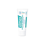 ELMEX Sensitive professional dentifrice 20ml