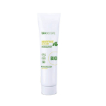 BIO SECURE Dentifrice bio au fluor 75ml