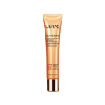 LIERAC Sunissime fluide protecteur anti-âge global spf 15 40ml