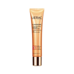 LIERAC Sunissime fluide protecteur anti-âge global spf 30 40ml