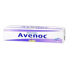 BOIRON Avénoc pommade 30g