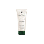 FURTERER Triphasic rituel antichute shampooing stimulant 50ml