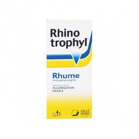JOLLY JATEL Rhinotrophyl spray nasal 12ml