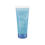 BIODERMA Atoderm gel douche 100ml