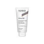NOREVA Alpha km raffermissant corps 200ml