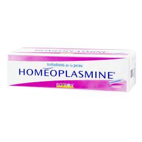 BOIRON Homéoplasmine pommade 40g