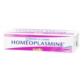 BOIRON Homéoplasmine pommade 18g