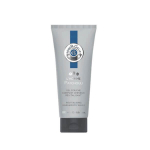 ROGER & GALLET L'Homme patchouli gel douche 200ml