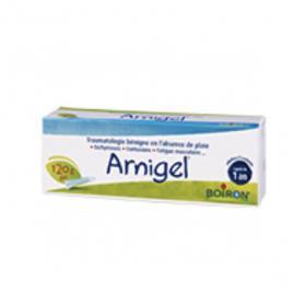 BOIRON Arnigel tube 45g